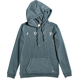 Roxy Eternally Yours Hoodie Damen trooper